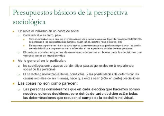 Notas sobre técnicas de investigación - I Unidades de observación: HIPÓTESIS Expresan mediante términos lógicos relaciones...