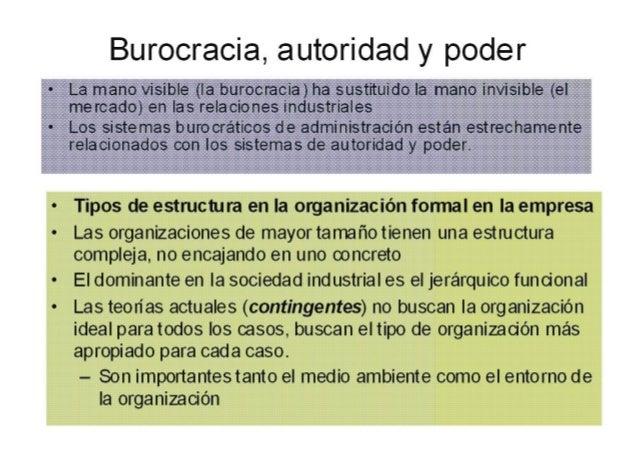 EL CAMBIO EN LOS PRINCIPALES AGENTES SOCIALES RELACIONADOS CON LA EMPRESA (DENTRO) LOS PROPIETARIOS - La gestión ha pasado...