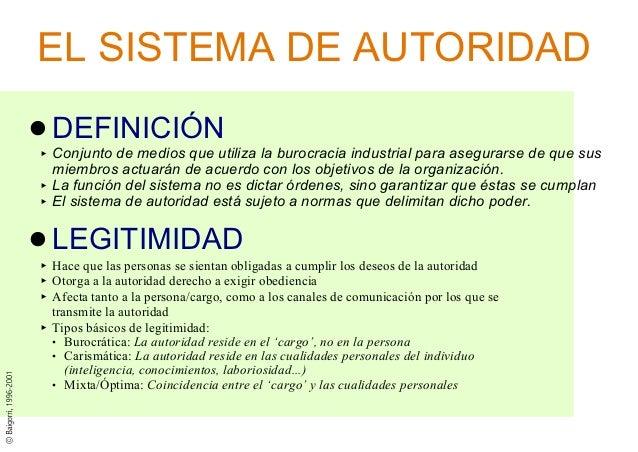 LA RESPONSABILIDAD SOCIAL DE LA EMPRESA (III) RELACIONES CON EL PERSONAL -  Gasto en guarderías para hijos de los empleado...