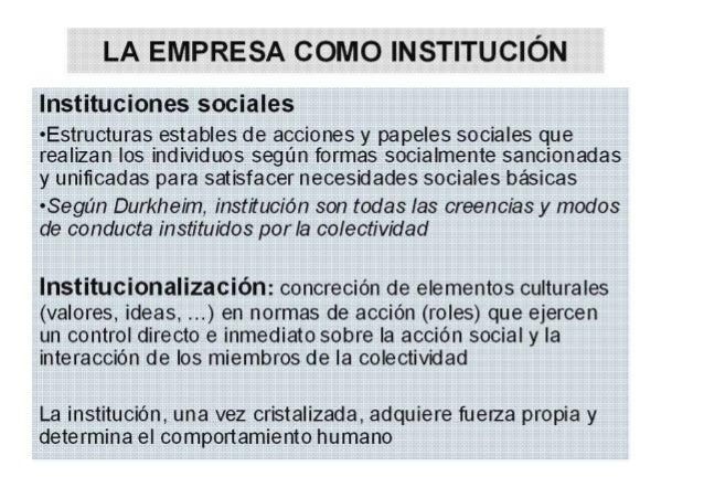 DE LA SOCIEDAD INDUSTRIAL A LA SOCIEDAD INFORMACIONAL  # Sensación de cambio desde mediados del siglo XX, de transición de...