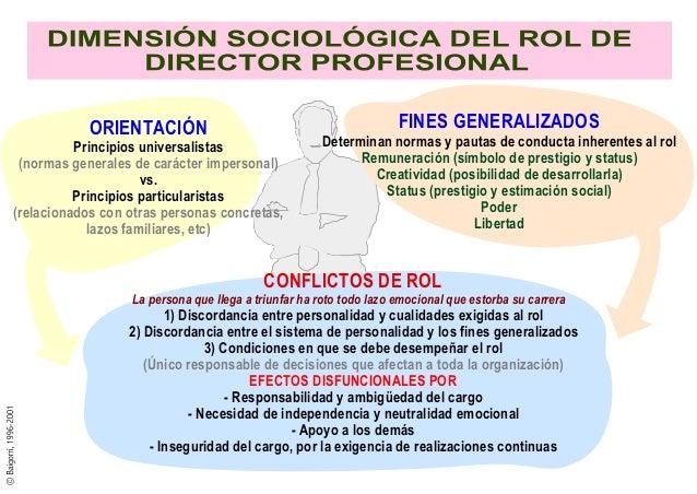 DE LA CONCENTRACIÓN A LA DISPERSIÓN PRODUCTIVA  - La sociedad de la información implica la globalización de la economía, l...