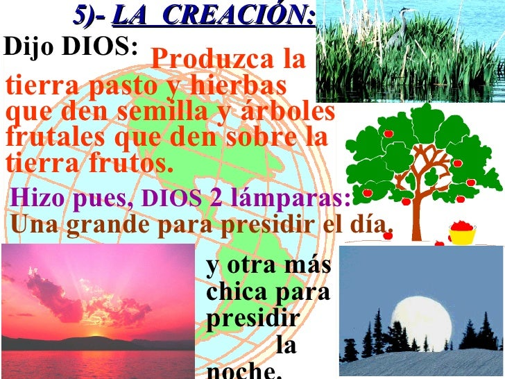 Profesionista que estudio la tierra yahoo dating. articulo 30 de la constitucion mexicana yahoo dating.