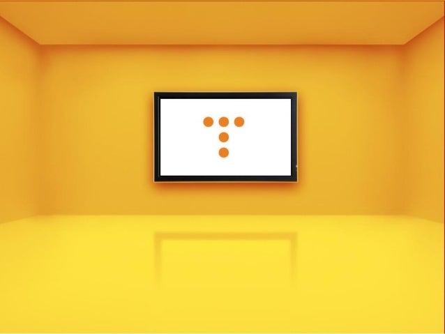 plataforma software y hardware para Digital Signage                                            toryu
