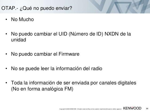 Kpg 111dk Software