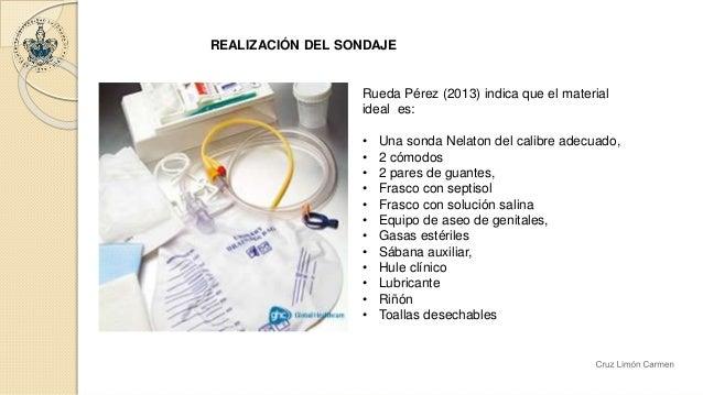 Fundamentos de enfermeria audrey berman