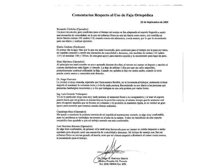 <ul><li>ALGUNOS PROYECTOS EN EMPRESAS  </li></ul>