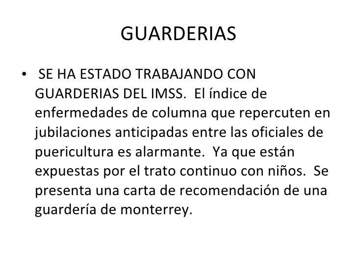 PROYECTO EN EMPRESA DE AUTOTRANSPORTE <ul><li>EL lic. Luis Gerardo Velázquez del departamento de seguridad e higiene de la...