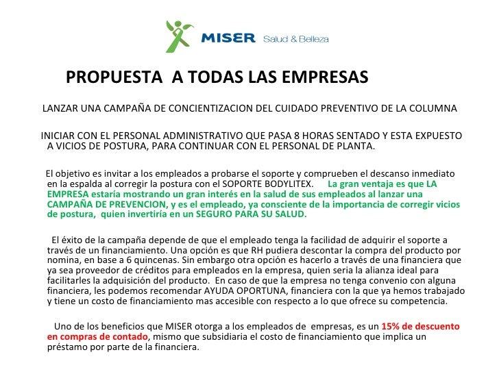 <ul><li>SON MILLONES Y MILLONES  DE PESOS INVERTIDOS EN INCAPACIDADES ,  PENSIONES  Y JUBILACIONES ANTICIPADAS POR ENFERME...