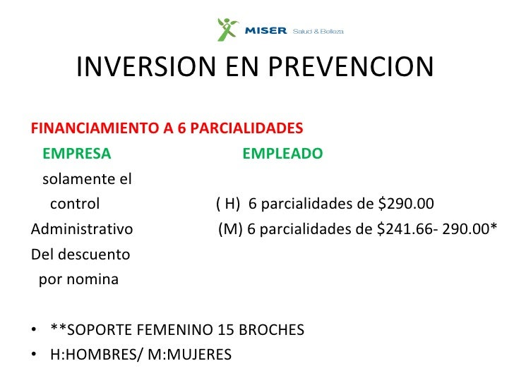 INVERSION SOPORTES BODYLITEX $1,740.00  $1,450.00- $1,740.00