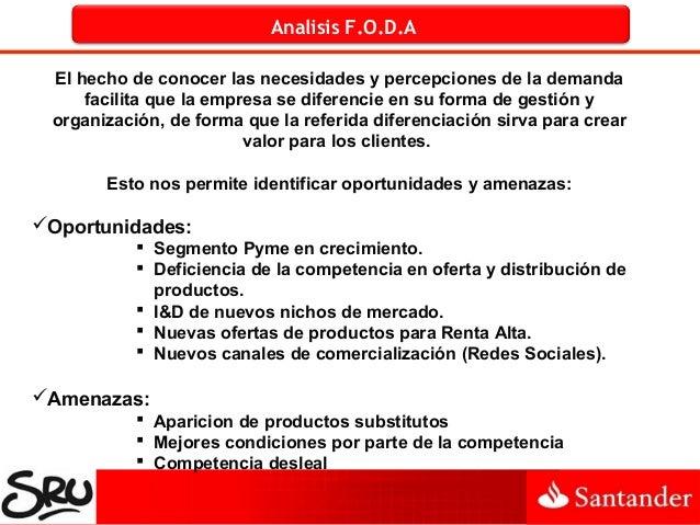 Campa a de marketing digital santander r o universidades - La mejor campana extractora del mercado ...