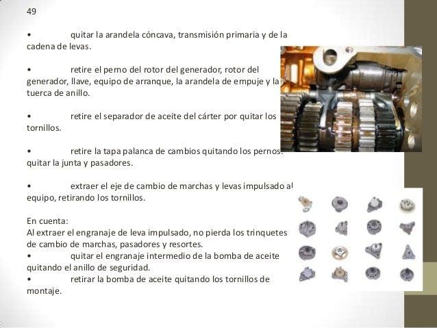 Presentacion    suzuki    xf650 freewind    service    manual