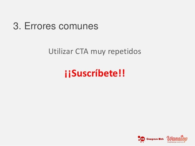 Veamos Sumome 86 . Click Here Change Image
