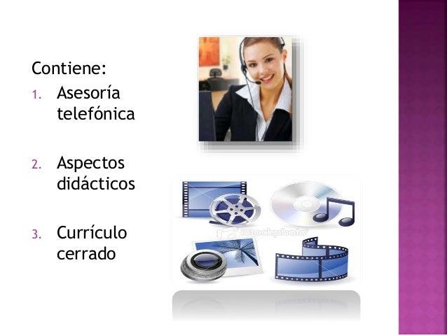  Integración de telecomunicaciones con la informática  Sistemas multimedia (Hipervínculos)  Audio conferencia  Videoco...