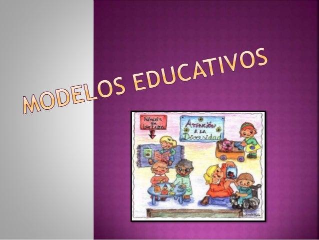 Exige y requiere de una presencia obligatoria en el aula para poder dirigir el aprendizaje por medio del profesor, quien e...