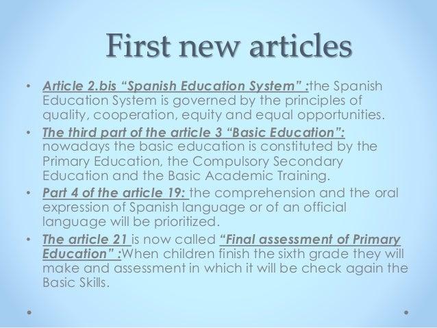 Presentacion tema 1 Slide 2
