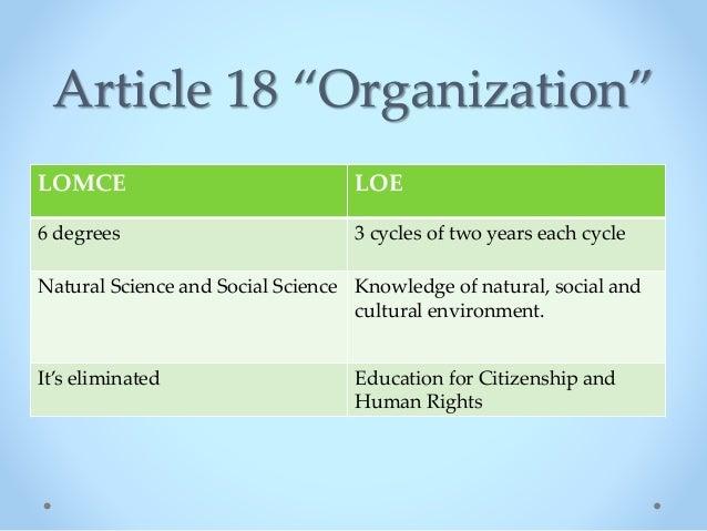 Presentacion tema 1 Slide 3