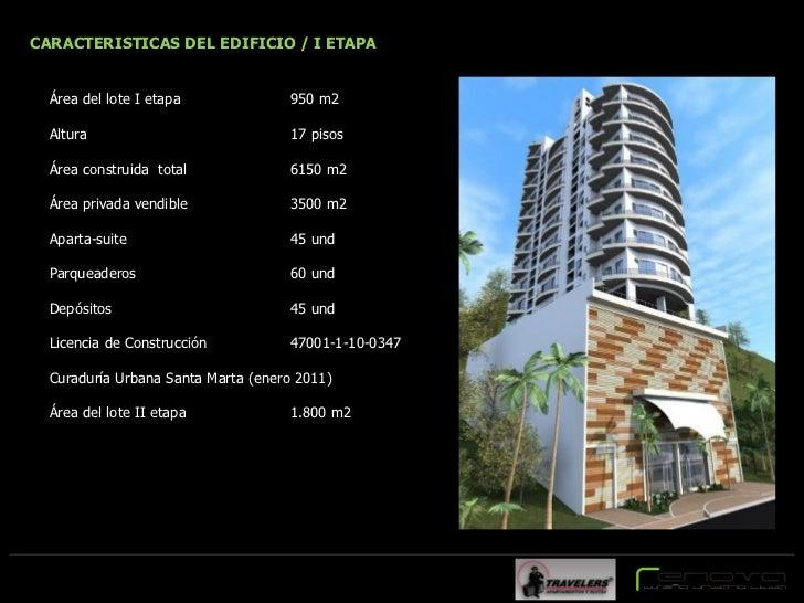 Santa marta aptos terrazas tayrona 2012 for Terrazas tayrona