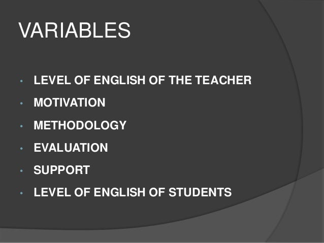 Difference Between Teacher and Professor