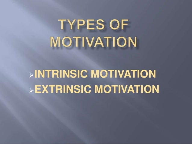 the role of motivation in high Understand the impact of motivation on english language learning stems from the field of social psychology (gu, 2009) this research paper analyses the impact of motivation on english language learning in terms of the various motivational theories the motivation of learners greatly affects their willingness to take part in the process of learning.