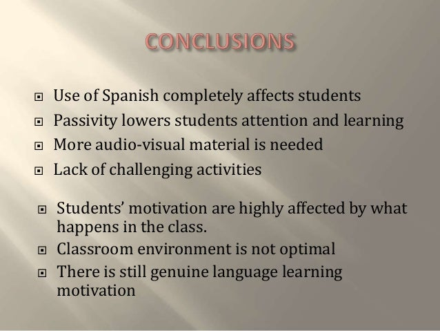 motivation and atitudes towards learning Motivation toward english language learning can, to a certain degree communicative needs and their attitudes towards the second language community.
