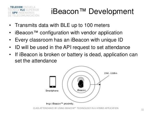 Bachelor of Telecommunications (BS)