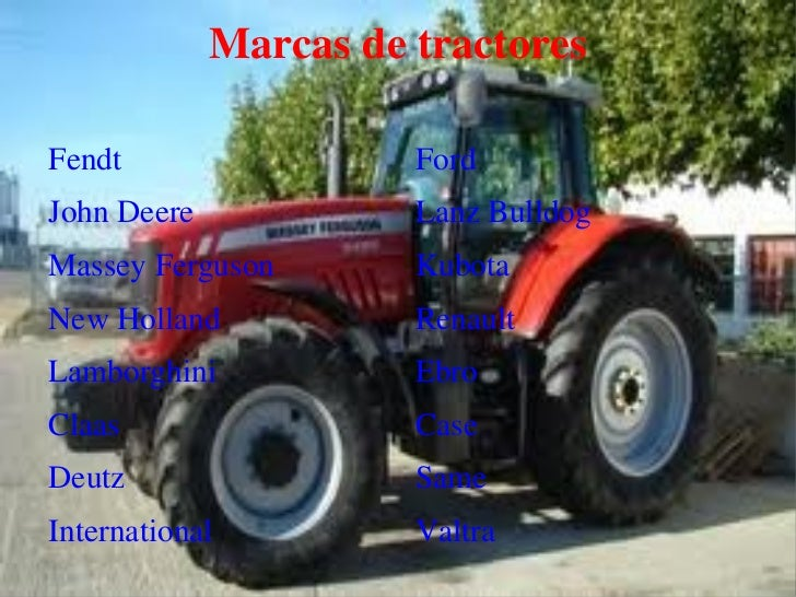 deere company with Los Tractores Y Sus Marcas on 2013aug21 204k 304k release besides Three Record Auction Prices Jd 4650 Tractors 2013 moreover Review John Deere 9570rx Tractor furthermore 13927282629 further John Deere.