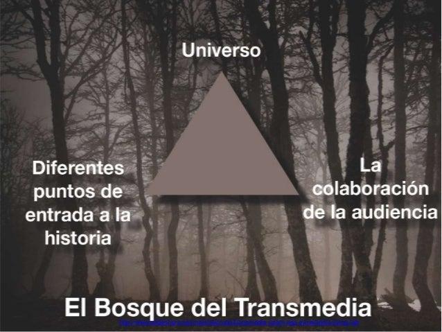 EL MUNDO HA CAMBIADO  (Robert Pratten)