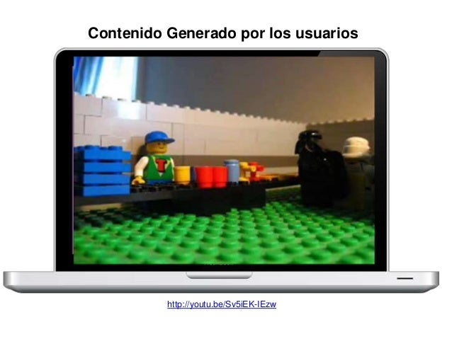 http://thisistransmedia.com/2013/05/flowchart-is-this-transmedia/)