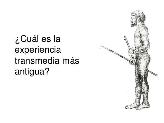 #curiosidad  #nativosdigitales