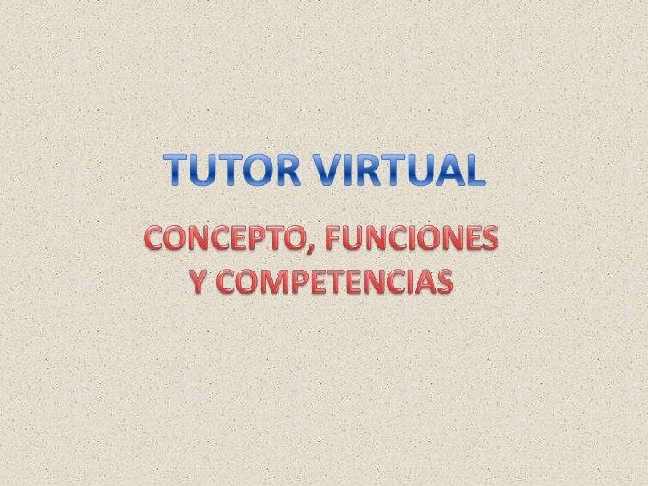 Es un proceso de orientación y ayuda sistemática dirigida a todos los alumnos en todos sus ciclos formativos. Y según Alva...