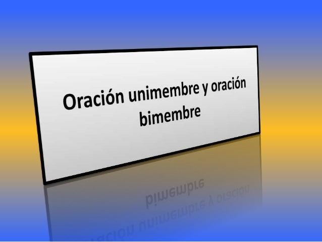 Tipos de oración por la actitud del hablante. • Presentado por: Luis Miguel Sánchez Bautista