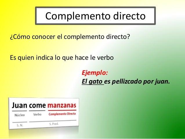 En la coordinación sin enlace gramatical, también llamada oración yuxtapuesta, se suele emplear el punto y coma para separ...