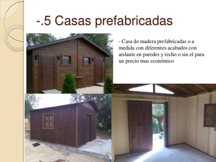 Presentacion automatica ubripergola for Paredes prefabricadas