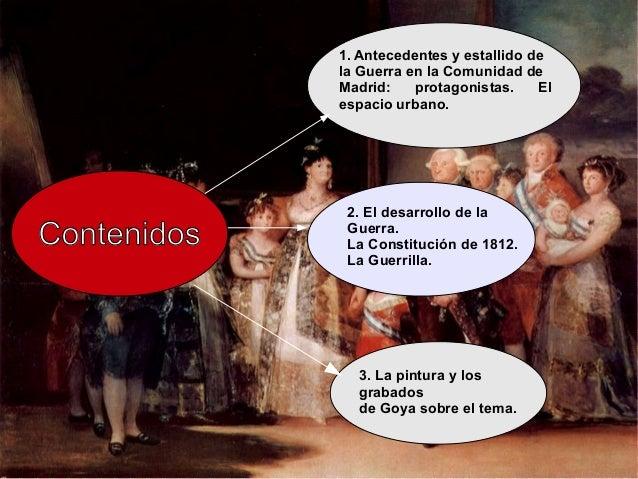 La Prensa como recurso didáctico Slide 3