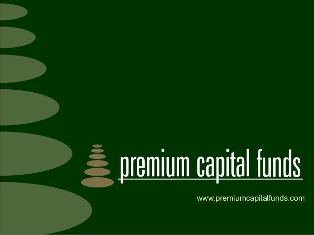www.premiumcapitalfunds.com
