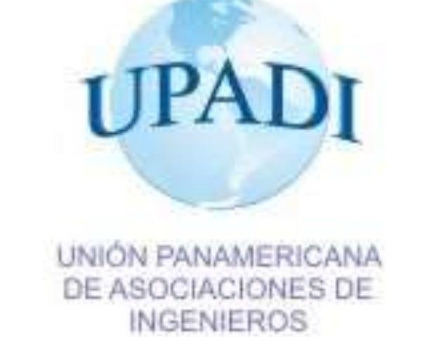 COMITÉ ANTICORRUPCIÓN SOCIEDAD COLOMBIANA DE INGENIEROS Ing. JESUS RODRIGO FERNANDEZ Medellín Agosto 2013