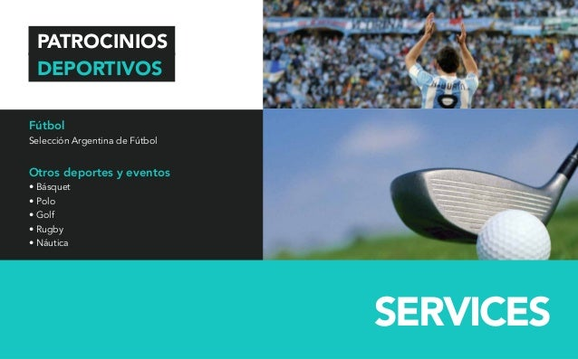CONSULTAS  upshot@upshot.la  (011) 5252 5218  San Isidro, Buenos Aires, Argentina  DANA STRILLEVSKY PR Manager  MAIL - dan...