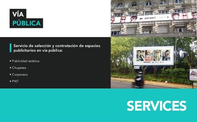 PATROCINIOS  DEPORTIVOS  AUTOMOVILISMO  Posibilidad de patrocinar en las categorías  Top de Argentina transmitidas por Can...