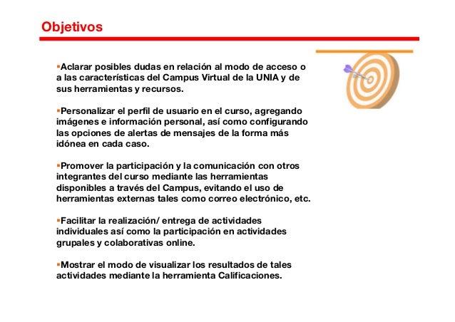Presentacion usada en clase 301110 Slide 3