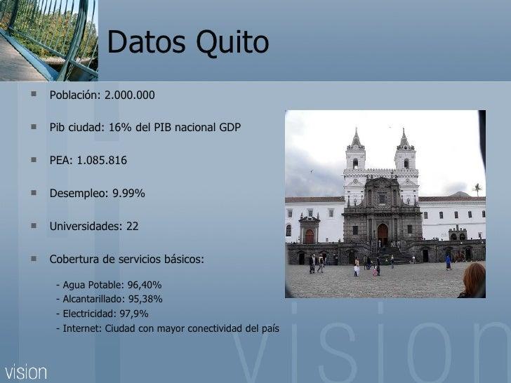 Presentacion Usuario Zona Franca  EspañOl Slide 3