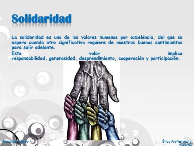 Solidaridad Solidaridad Mecánica: Se caracteriza por una total competencia de cada individuo en la mayoría de los trabajos...