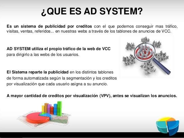 Que es Viewclickcash Slide 2