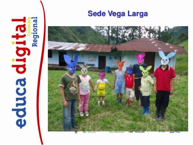 Sede Vega Larga