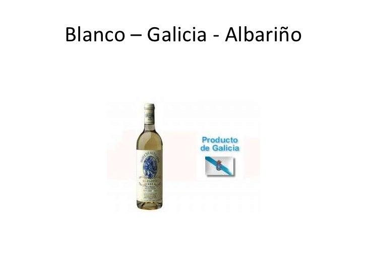 Licor de crema catalana (no es un vino!)<br />