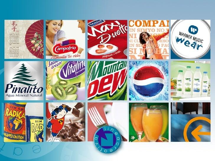 ¿Quienes somos? Fundada en el año 1993 como agencia de diseño gráfico, con la idea de ofrecer una comunicación gráfica cre...