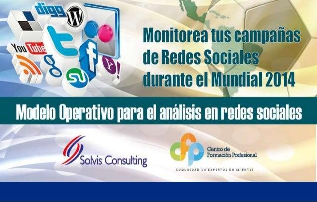 Equipo Solvis Argentina & Centro de Formación Profesional 1. Jesús Hoyos, Managing Director – www.jesushoyos.com – @jesus_...