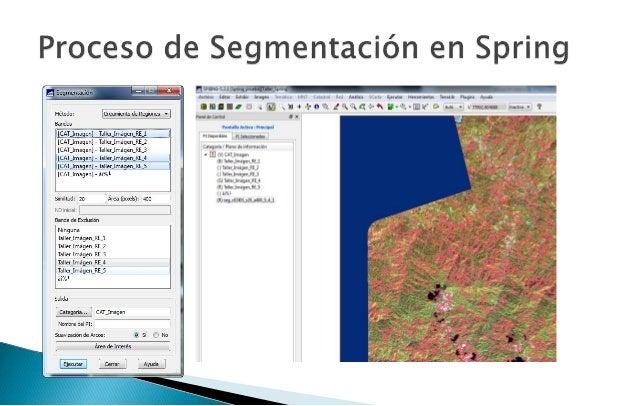 Segmentación con Similitud de 2 y Area_ 400 pixeles