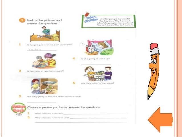 http://speakspeak.com/english-grammar-exercises/intermediate/future-simple-will-versus-going-to-futurehttp://www.ego4u.com...