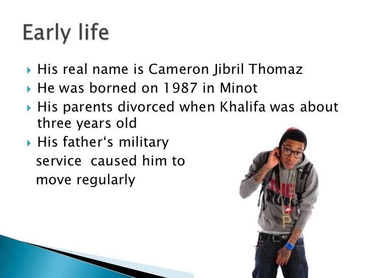 Presentacion wiz khalifa curro delgado