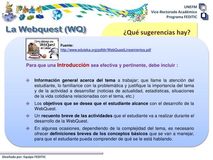 UNEFM                                                                                           Vice-Rectorado Académico  ...